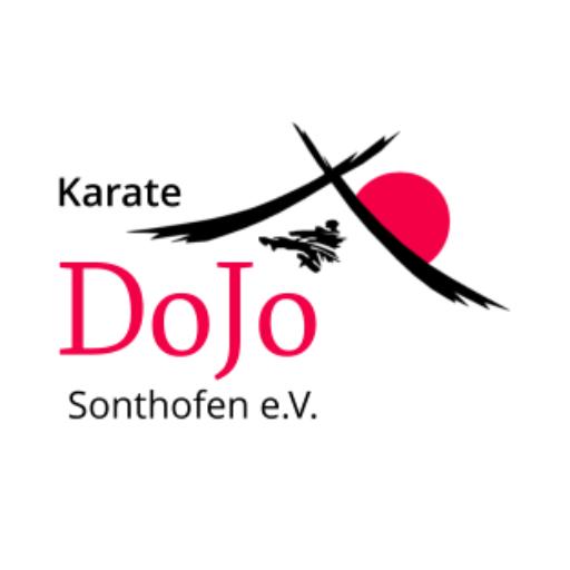 Karate Dojo Sonthofen e.V.
