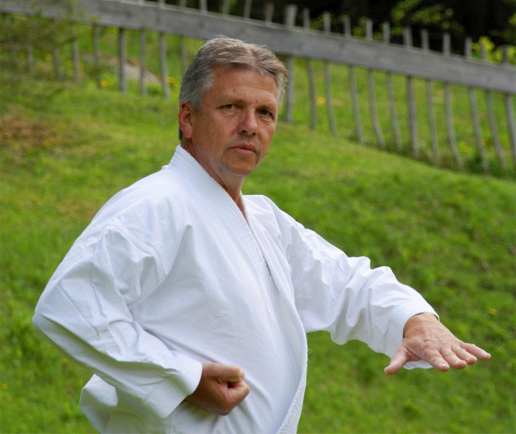 Schelldorf Helmut
