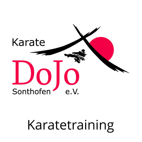 Karatetraining
